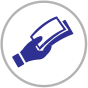icon fitbooks