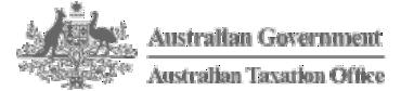 Nombre aqui del logo